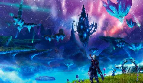 xenoblade-chronicles