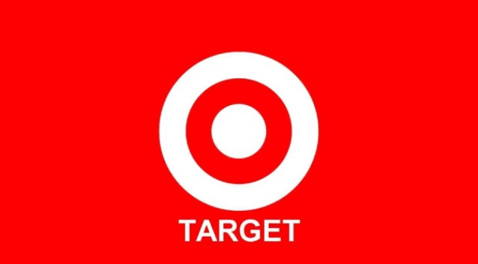 Targets buy 2 get 1 gaming deal!