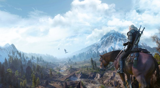 Recent masterpieces debunk open-world fatigue