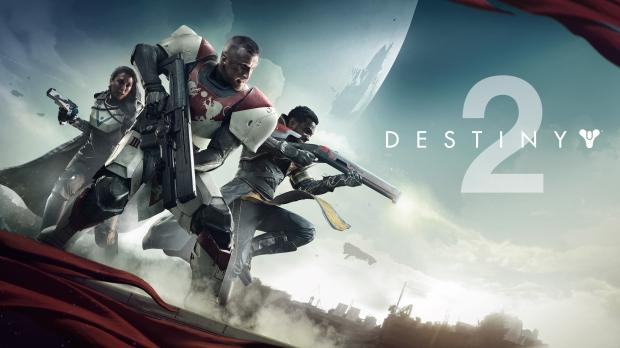 3 ways Destiny 2 can bring back burned players