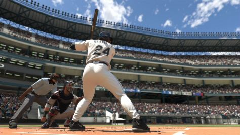 mlb-the-show-17-griffey-mocap-thumb-19200jpg-e66cd30e3f20ef1f