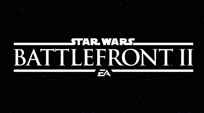 Battlefront 2 leaked trailer reveals lots!