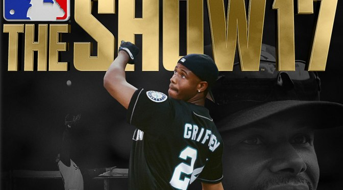 MLB The Show 17 Is Getting The Call To The Hall – Review