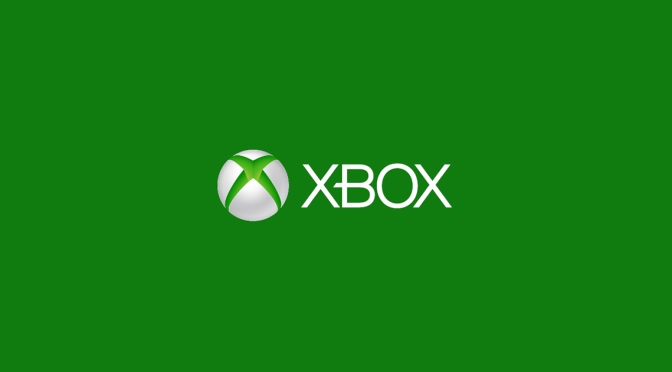 Save Big on Xbox Games With Microsoft Spring Sale