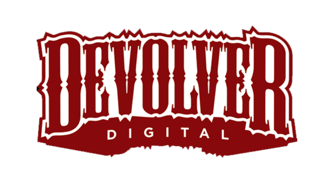 Devolver Digital Announces E3 2017 Press Conference