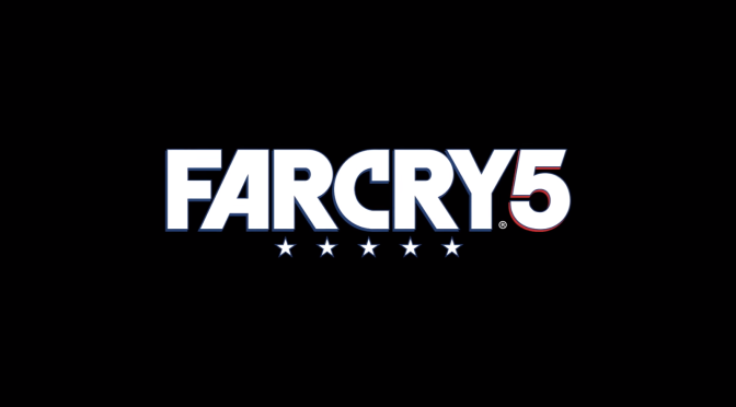 New Far Cry 5 Trailers Released