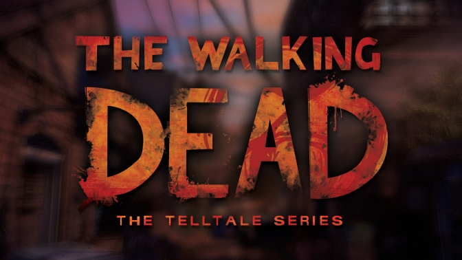 The Walking Dead: A New Frontier – Episode 1 Review