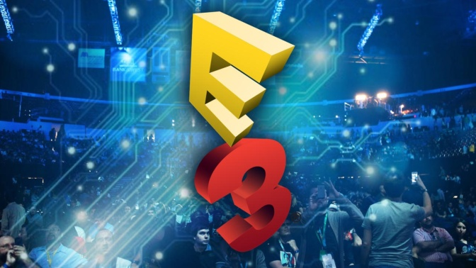 The Biggest Stories of E3 2017