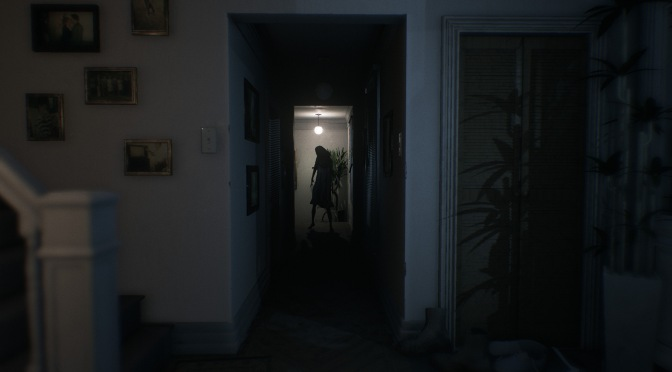 Visage Offers Unsettling Horrors in Latest Gameplay Trailer