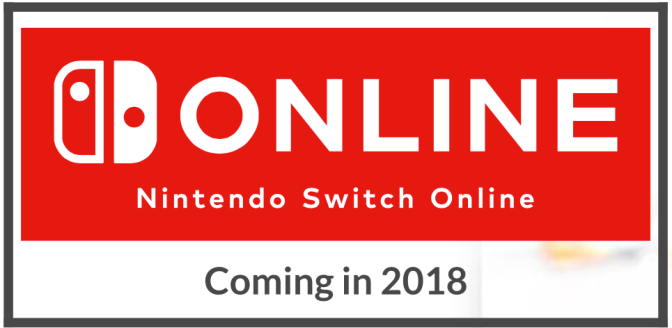 Nintendo Announces New Information For Online Switch Support