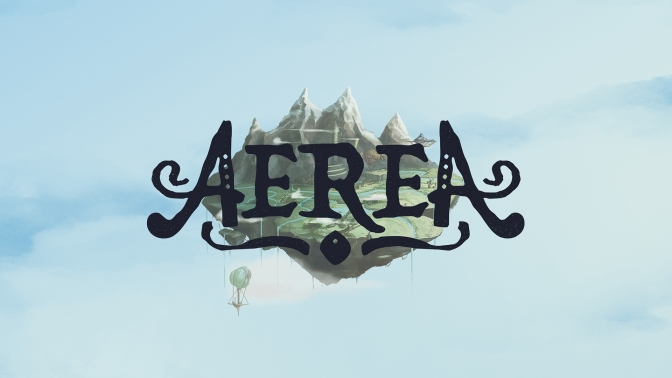 AereA Review