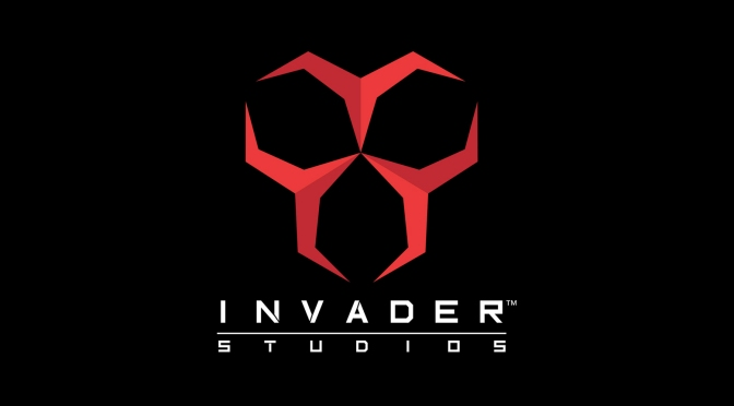 An Interview with Invader Studios, Developer of Daymare: 1998