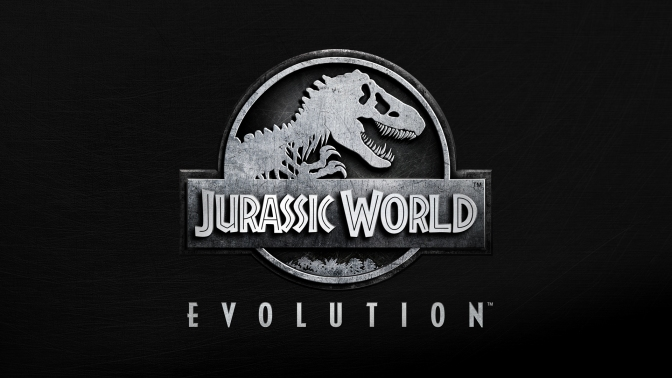 Design the Ultimate Dinosaur Experience in Jurassic World Evolution
