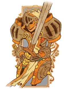 SteamWorld_Quest_Armilly_Portrait