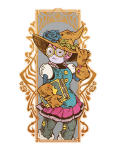 SteamWorld_Quest_Copernica_Portrait