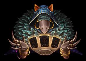 SteamWorld_Quest_Mysterious_Merchant