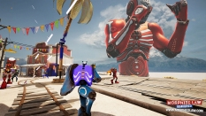 morphies_law_screenshot_13