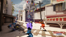 morphies_law_screenshot_16