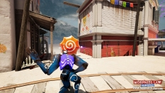 morphies_law_screenshot_18