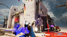 morphies_law_screenshot_8