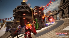 morphies_law_screenshot_9