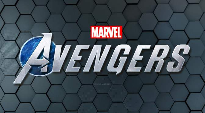 Hands On with Marvel's Avengers