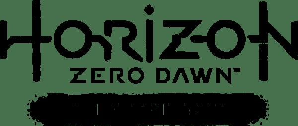 Horizon Zero Dawn: The Board Game New Trailer & Final Chance to Buy