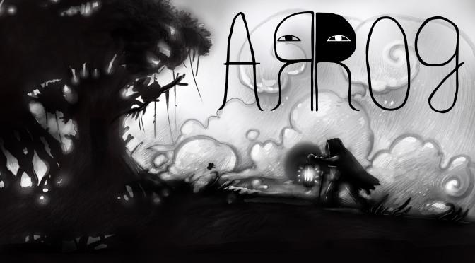 Arrog Review