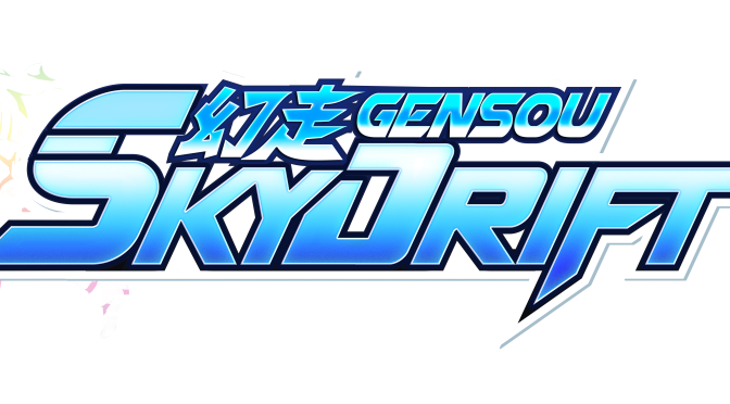 Gensou Skydrift Releases on PS4 & PS5 March 9
